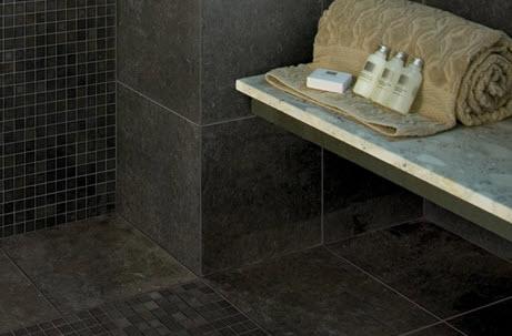Crossville American Tiles In Tile Stores USA - Discount tile outlet sacramento