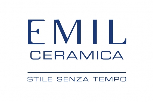 Emil Ceramica Italian tiles in tile stores USA