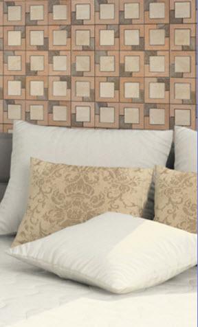 Roca Tile Spanish Tiles In Tile Stores Usa