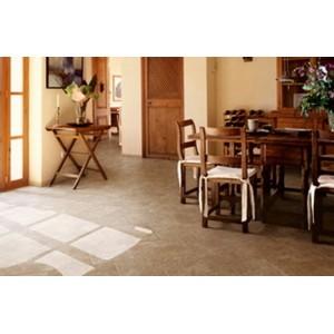Arctic Bay Ceramic Tile Marazzi USA Triton Stone Group San - American marazzi tile sunnyvale tx