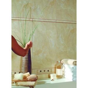 Ceramicas Gaya Spanish Tiles In Tile Stores Usa