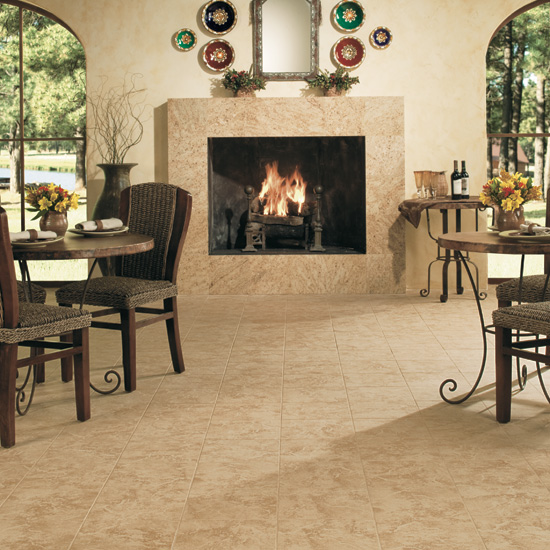 Cliff Pointe By Daltile In Watertown Tile Amp Stone