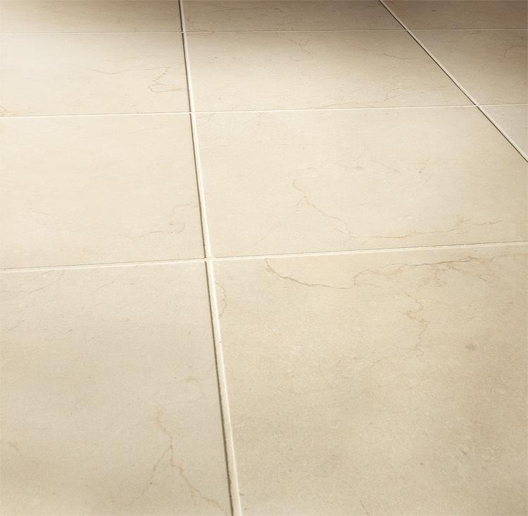 Ocoee By American Florim In Tiles Direct