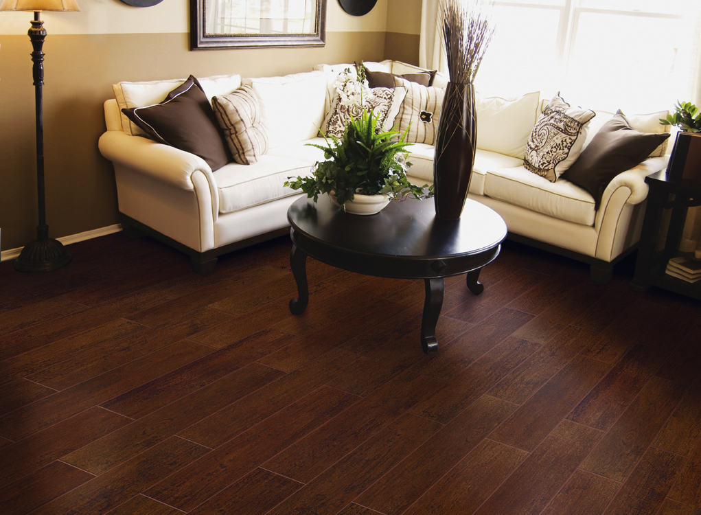 Plantation by american florim in tiles direct for Plantation flooring