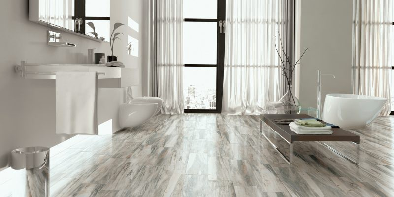 B Pine By Happy Floors In Tiles Direct