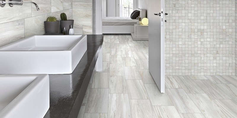 Bellagio By Happy Floors In Tiles Direct