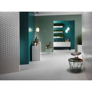 Atlas Concorde arkshade porcelain tiles atlas concorde where to buy