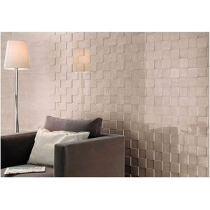 Where To Buy Mark Porcelain Tiles Pental Surfaces