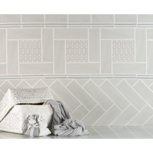 Adex Usa American Tiles In Tile Stores Usa