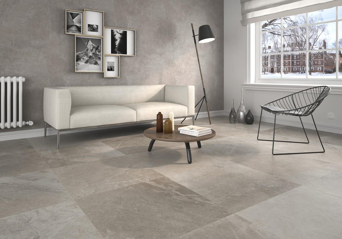 suelo cerámico o azulejo
