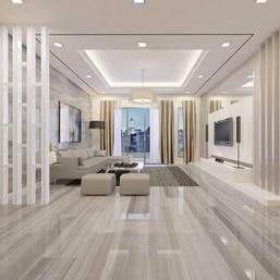 Marble Attache By Daltile In Tiles Direct
