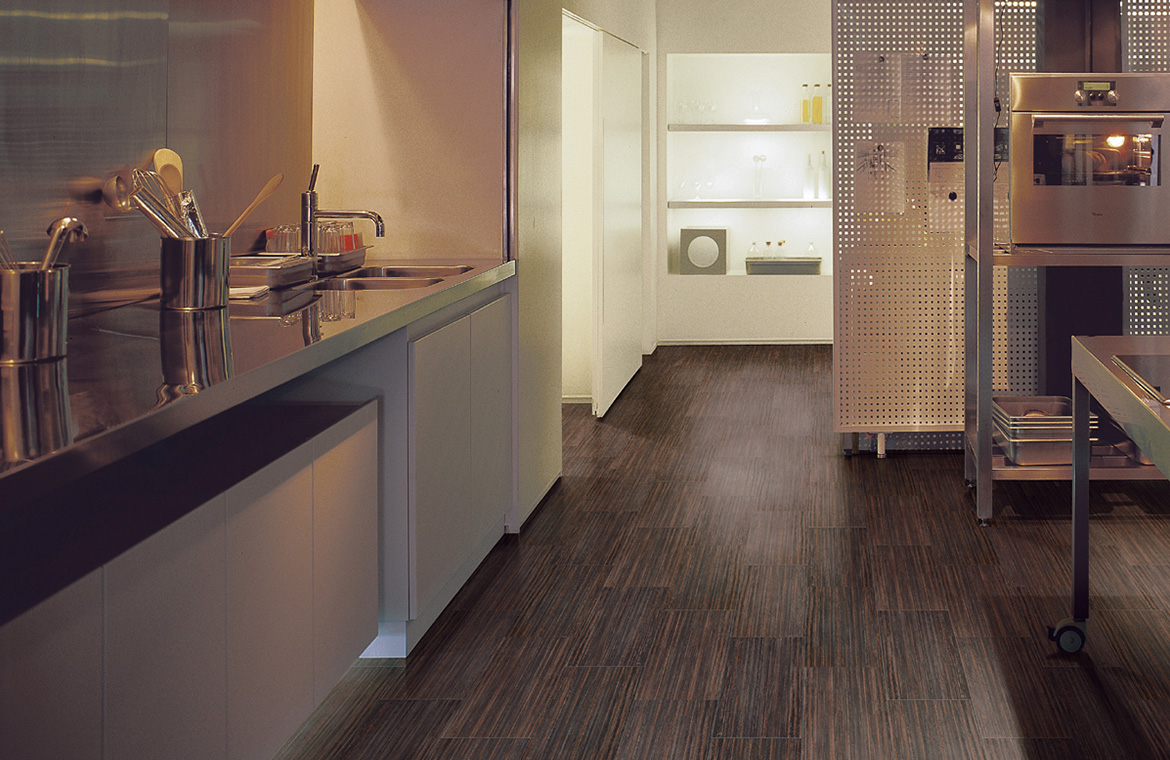Mikado By Ergon Tile In Tiles Direct