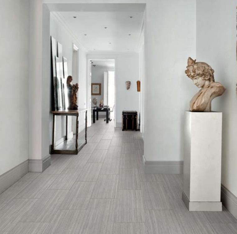 Olimpia By Alfalux Ceramiche In Tiles Direct