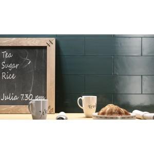 Fine 12X12 Acoustic Ceiling Tiles Huge 12X12 Vinyl Floor Tile Shaped 12X24 Ceramic Floor Tile 2 By 2 Ceiling Tiles Youthful 2X4 Ceiling Tiles Cheap Pink2X4 Subway Tile Backsplash Glossy Brick Ceramic Tile. Ragno USA. Morris Tile Distributors ..