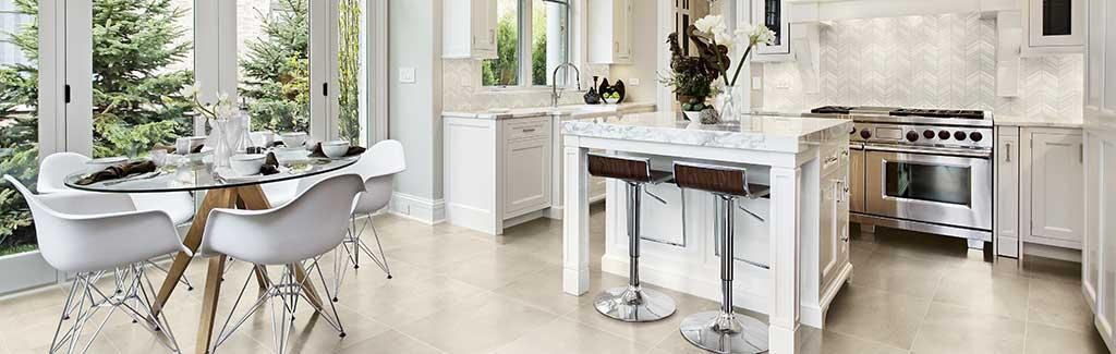 Modern Formation By Marazzi Usa In Tiles Direct
