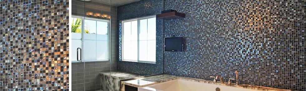Oceanside Glasstile American Tiles In Tile Stores Usa