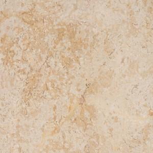 Limestone Tile Stone Cream Alden By Agora Surfaces