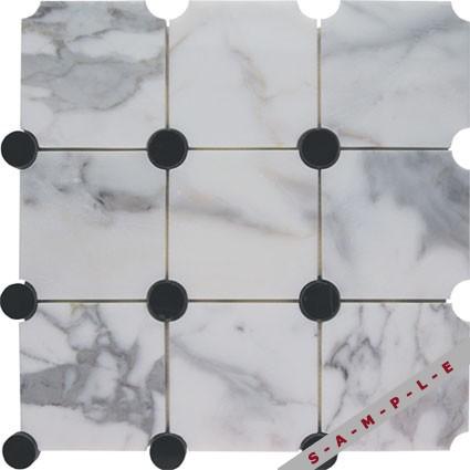 Where To Buy Orbit Marble Stones Akdo
