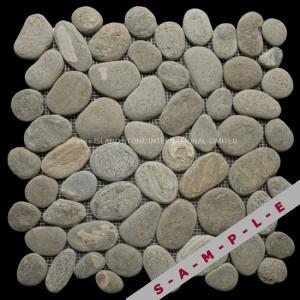 King Pebble stone