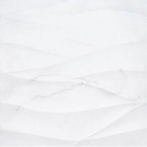 Calacata marble tile
