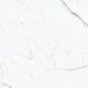 Precious Marble porcelain tile