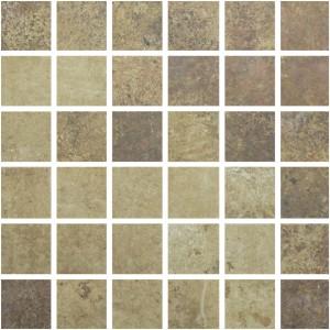 TERRANOVA mosaic tile