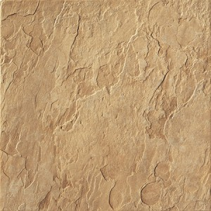 GRANITOGRES Natural Slate Collection
