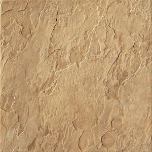 GRANITOGRES Natural Slate stone, SLATE BEIGE by Casalgrande Padana
