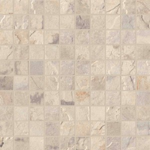 Winter Mosaico