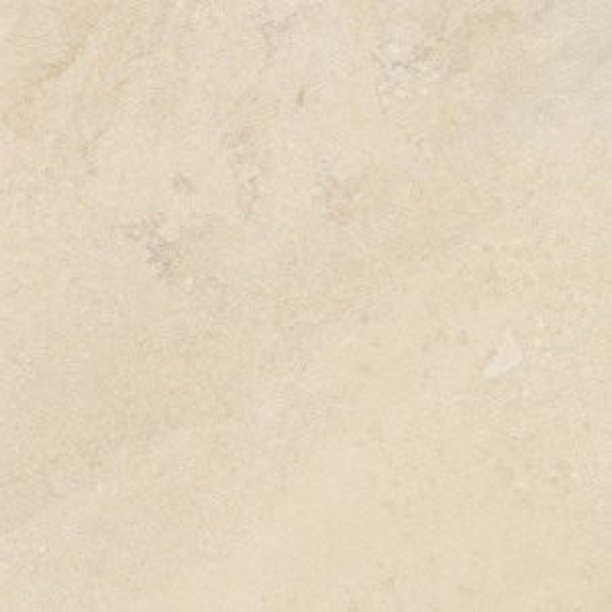 PIETRE NATIVE Chalon stone, CHALON CREAM by Casalgrande Padana