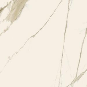 CANOVA marble tile