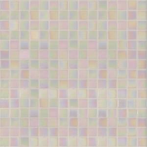 Mosaic Tile Mosaico Gloss Stone Gl 03 By Bisazza