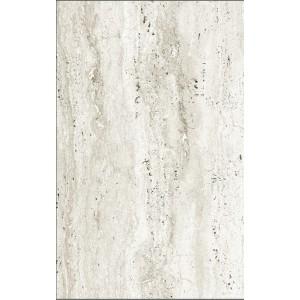 PALATINA marble tile