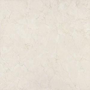 Anthology Marble stone, Luxury White by Emil Ceramica