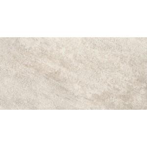Anthology Stone, IVORY by Emil Ceramica