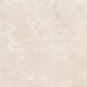 Milestone stone, WHITE by Emil Ceramica