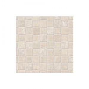 Milestone Stone White Mosaico Tip Tap By Emil Ceramica