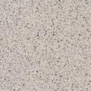 Sistem T-Graniti porcelain tile