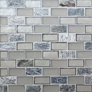 Geologie Stone Offset Joint By Oceanside Gltile