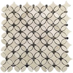 Fleur Mosaics
