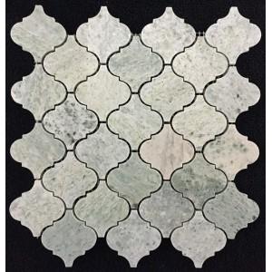 Lantern Mosaics
