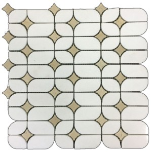 Starlight Mosaics