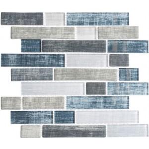 Textile Series stone