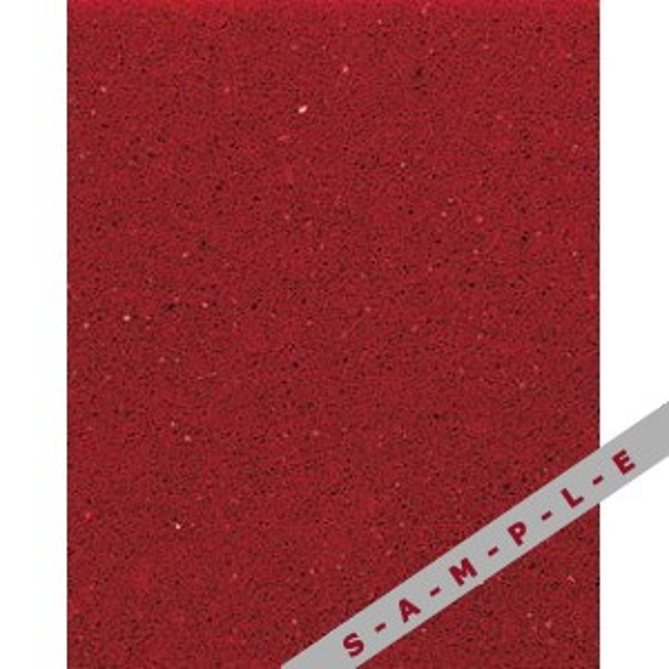 Mythology, Red Eros quartzite tile