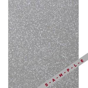 Platinum, Steel quartzite tile