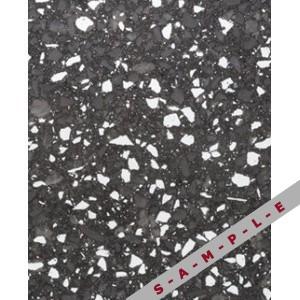 Platinum, Zirconium quartzite tile