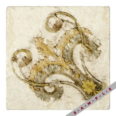 Lucca By Stone Impressions In Tiles Direct