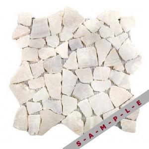 Aleutian stone stone