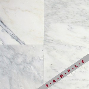 First Snow By Daltile In Watertown Tile Amp Stone