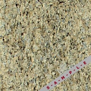 Granite Collection, Giallo Ornamental